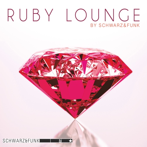 01 Cover Ruby 500