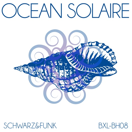 08 OceanSolaire small