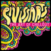 eivissarts tha art of chillout