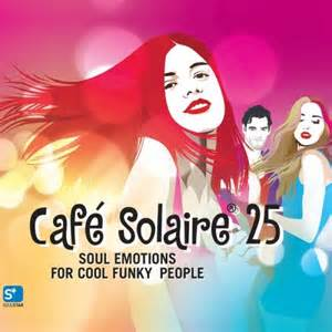 cafe solaire 25 500