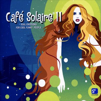 cafe solaire 11