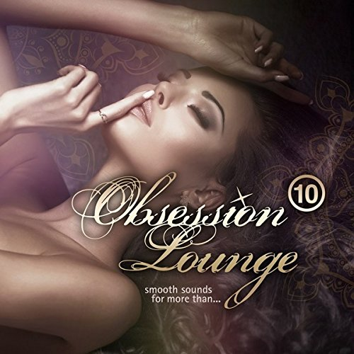 obsession lounge 10
