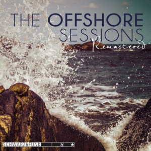 schwarz and funk the offshore sessions