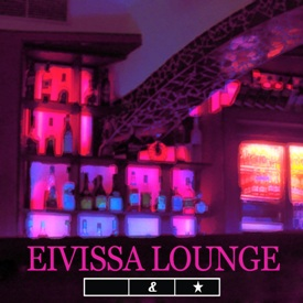 schwarz and funk eivissa lounge 1