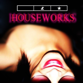 houseworks vol 1