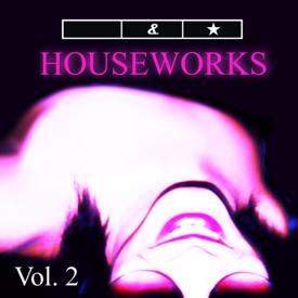 schwarz and funk houseworks 2