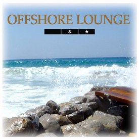 offshore lounge vol 1