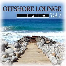 offshore lounge vol 2