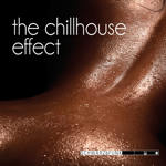 schwarz and funk the chillhouse effect
