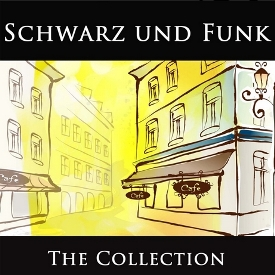 schwarz and funk the collection
