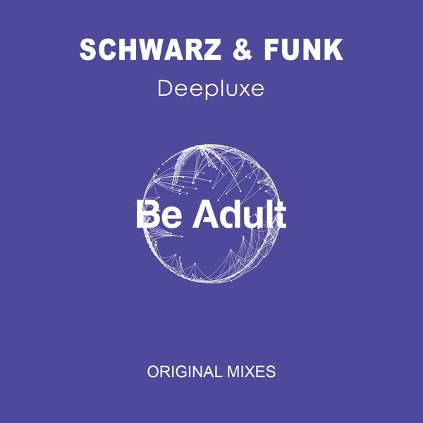 deepluxe be adult music
